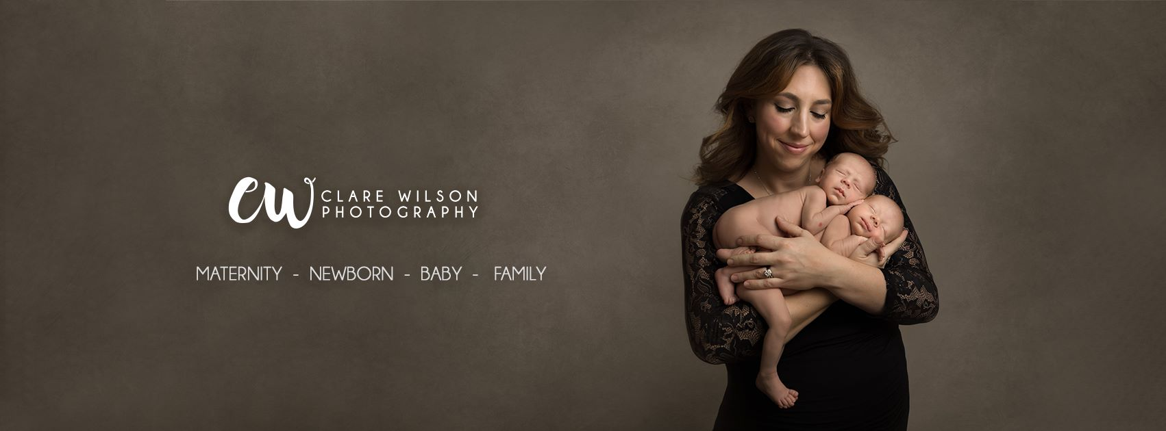 Banner Image Clare Wilson Photography