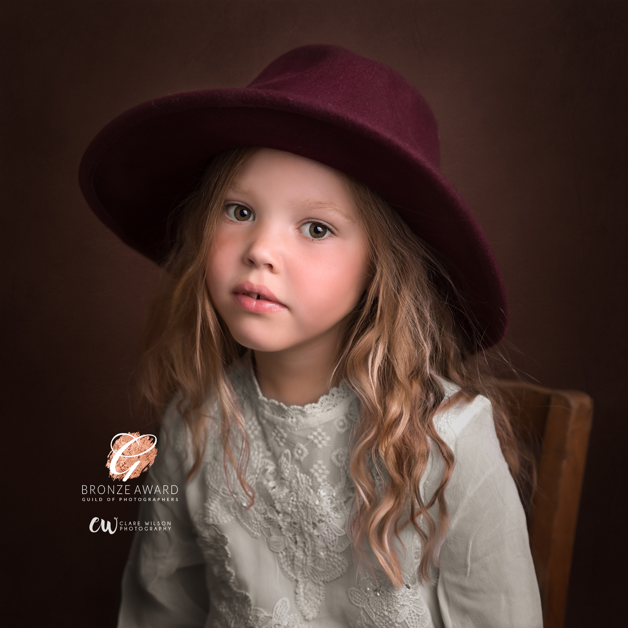 Fine art Child Portraiture Clare Wilson Photography Cardiff Caerphilly