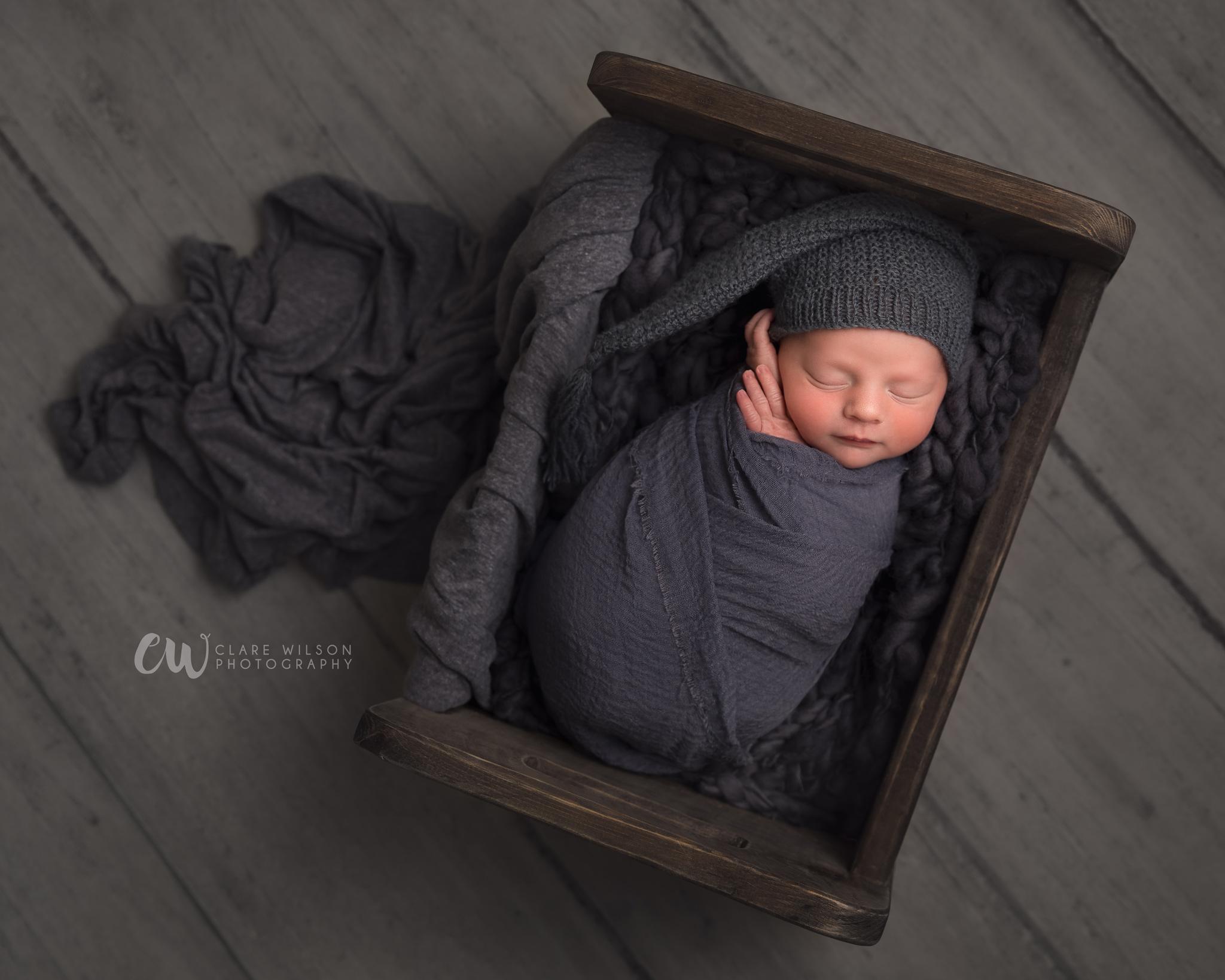 Newborn_J_3