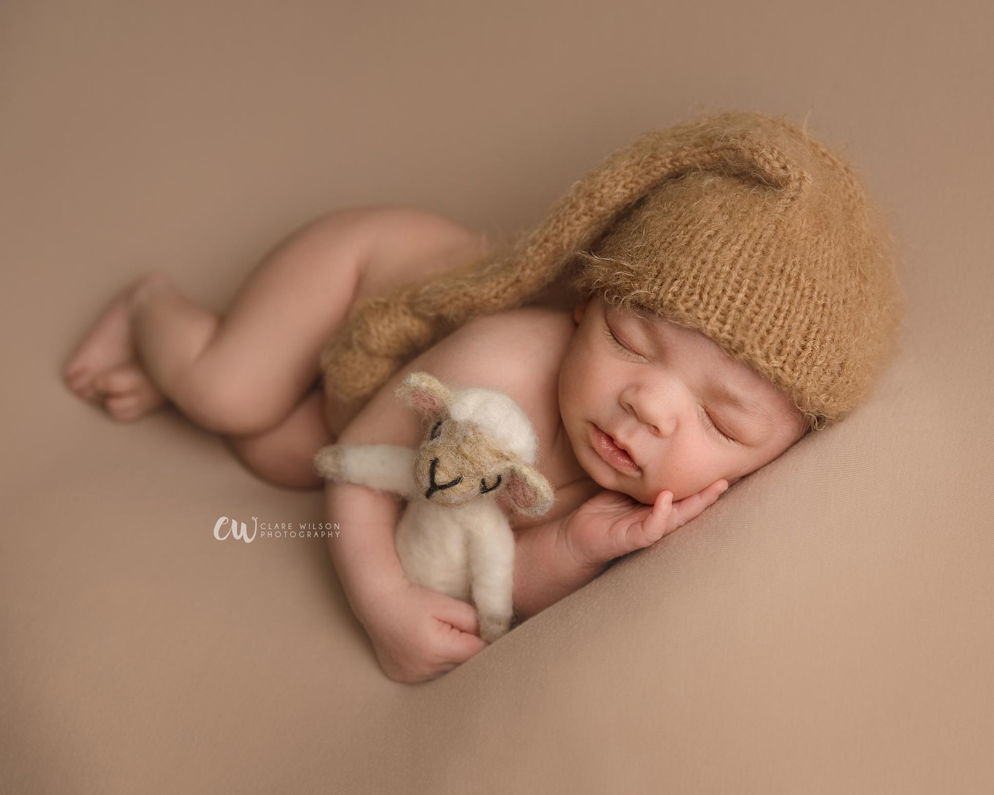 Newborn_L_1_810