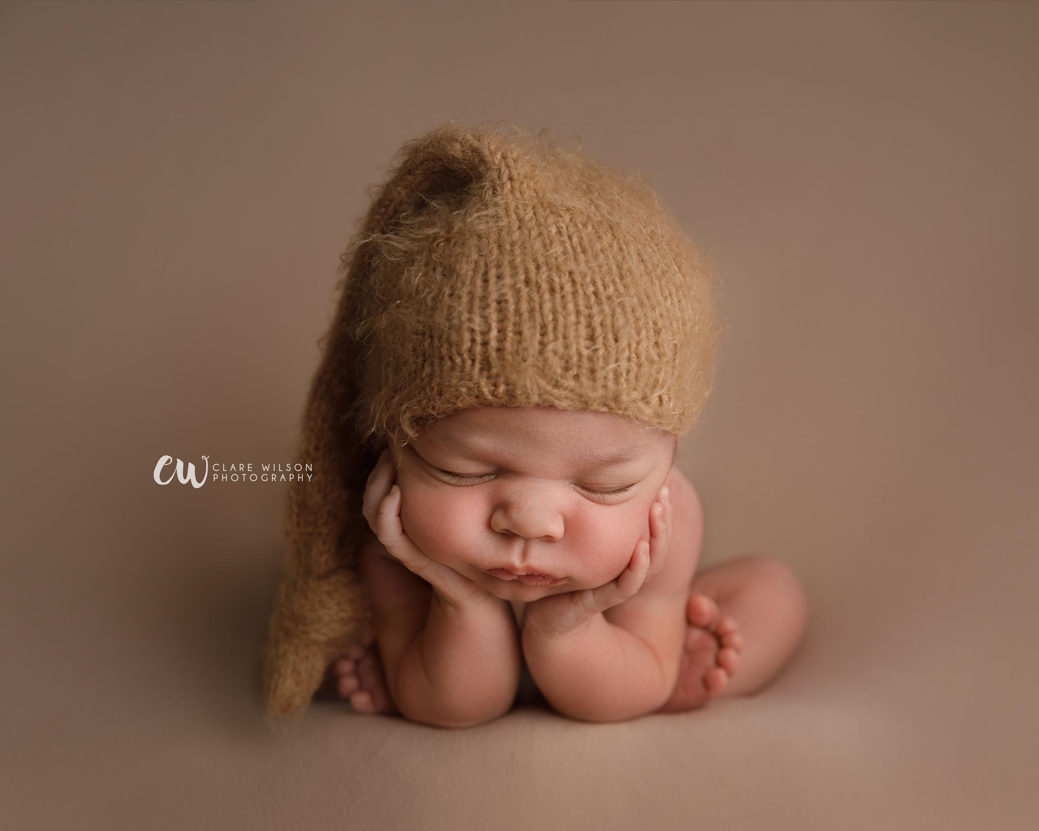 Newborn_L_3