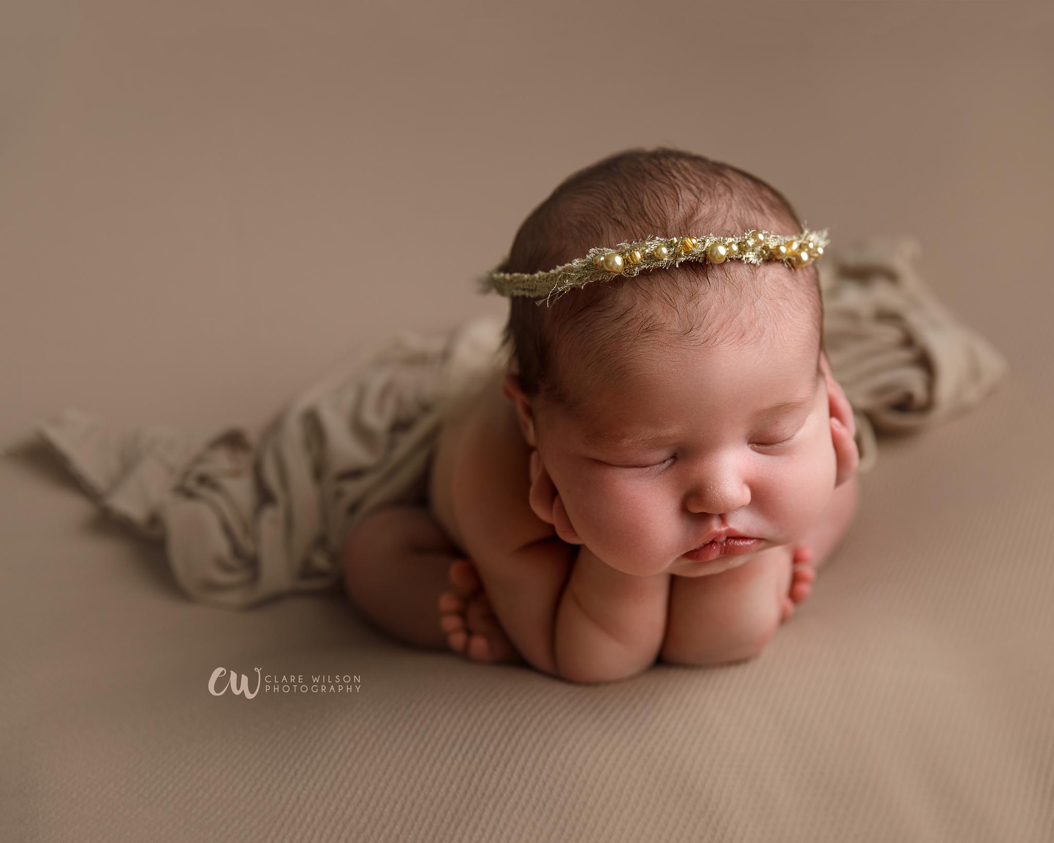 Newborn_Th_3