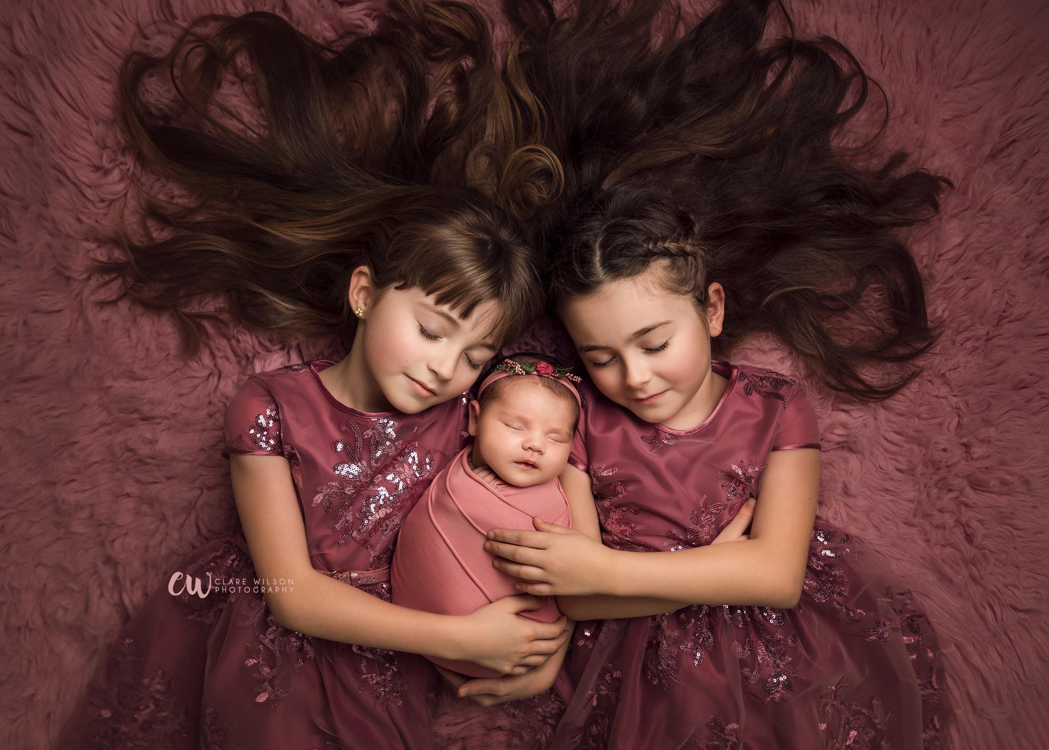 Siblings_B1