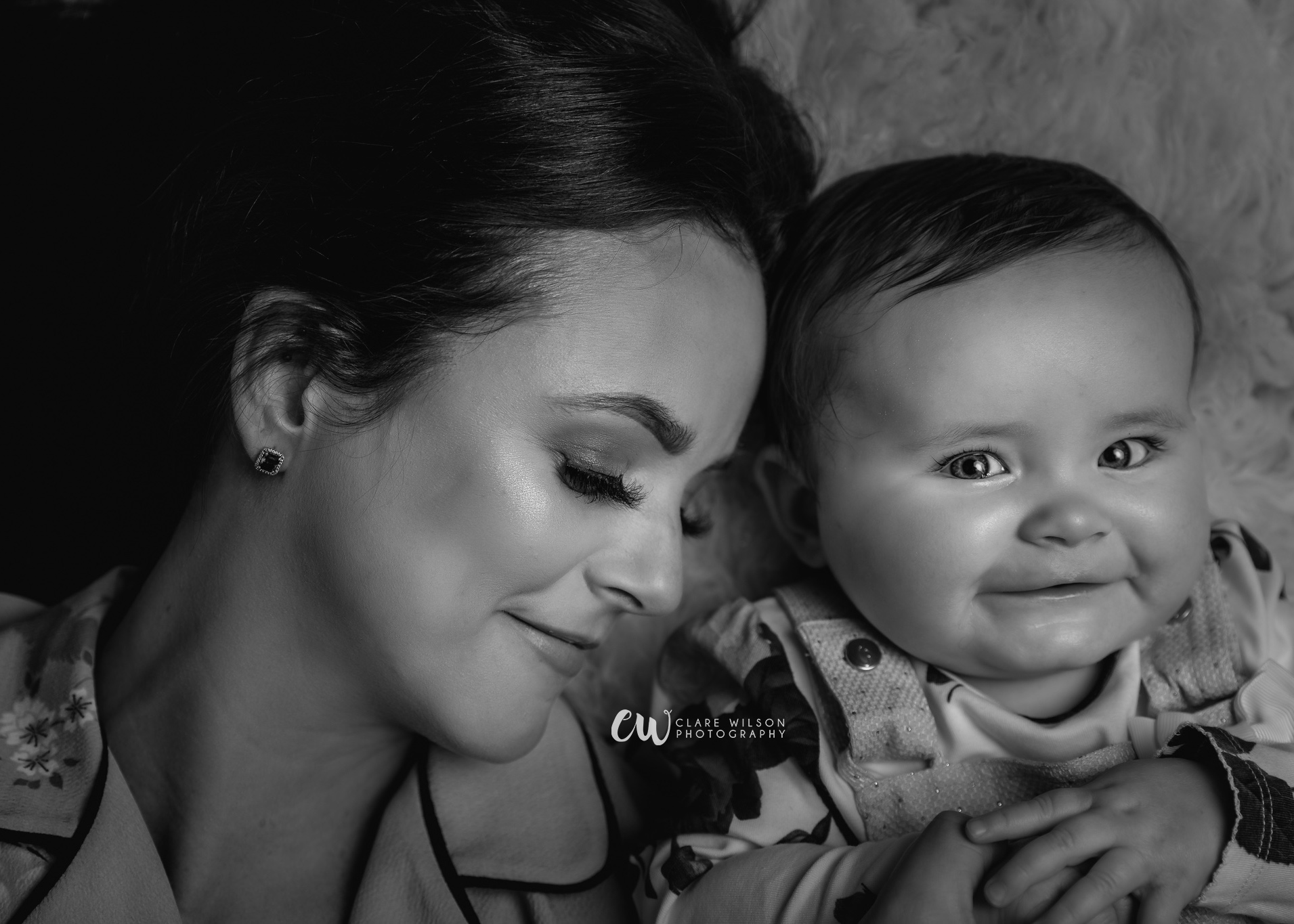Family_M&Baby4