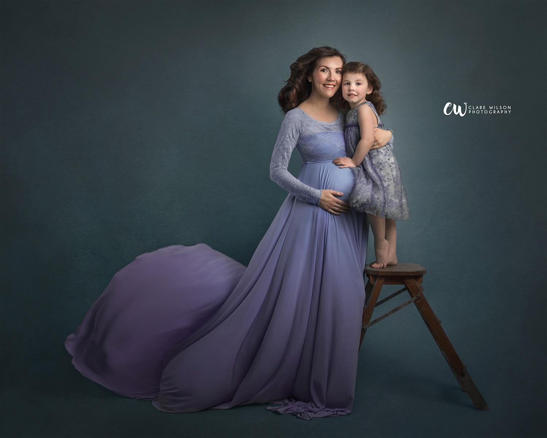 Maternity_2021_2