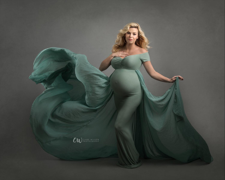 Maternity_2021_4