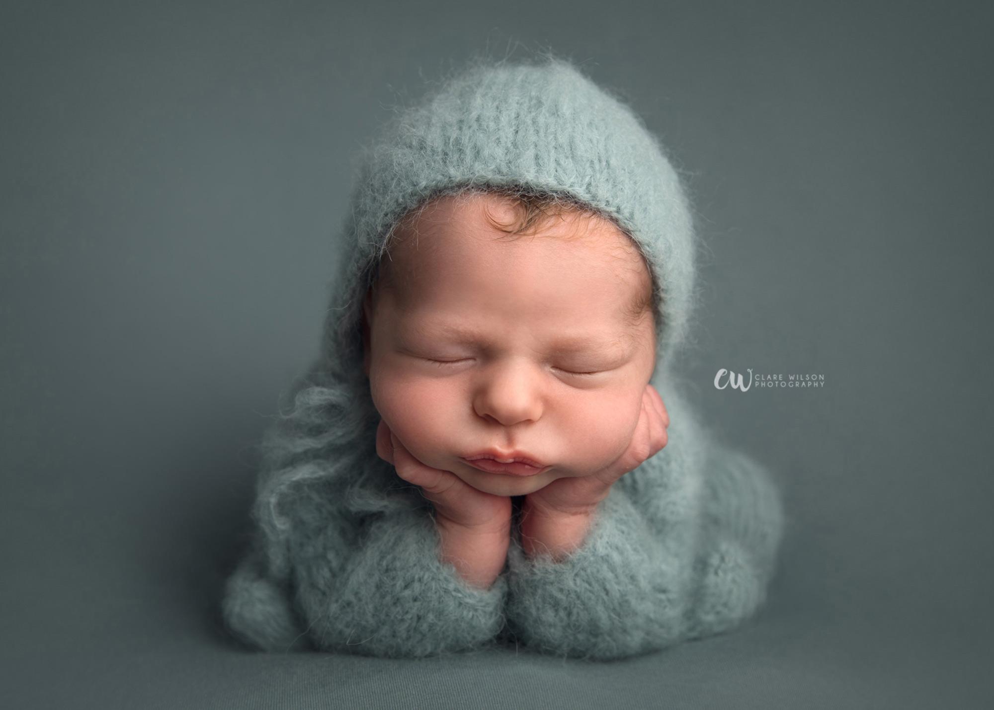 newborn_boy