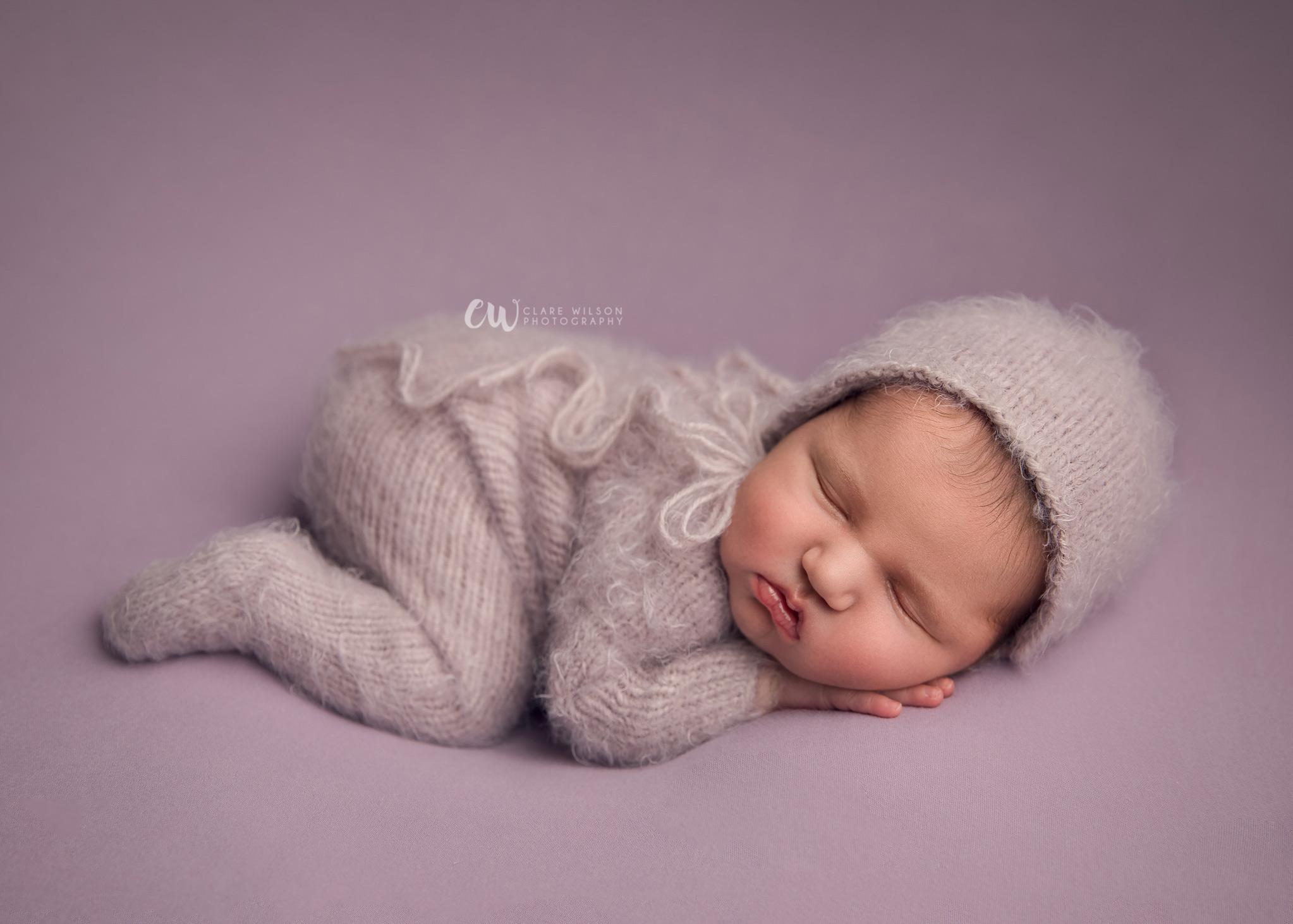 newborn_girl