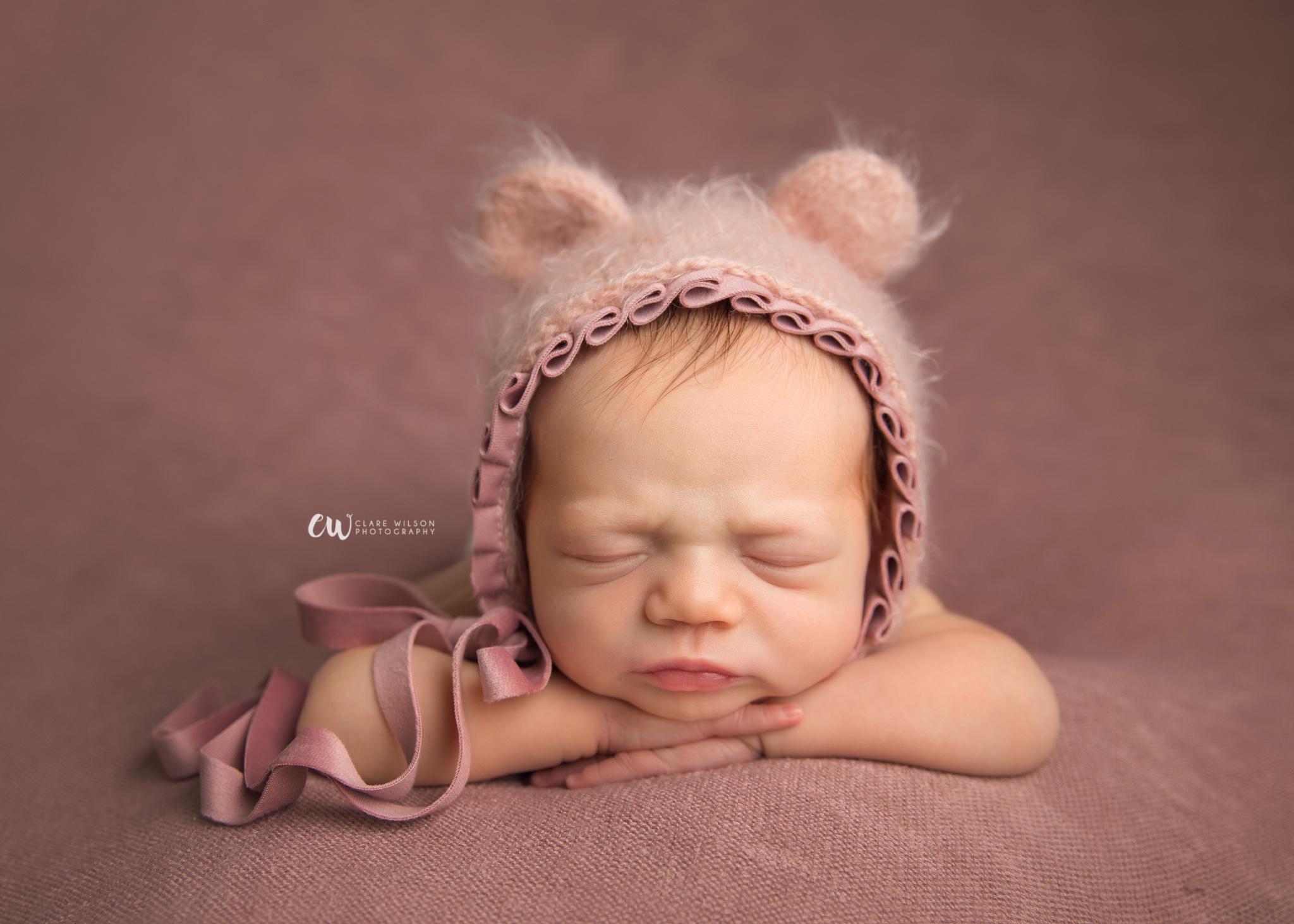 newborn_girl33