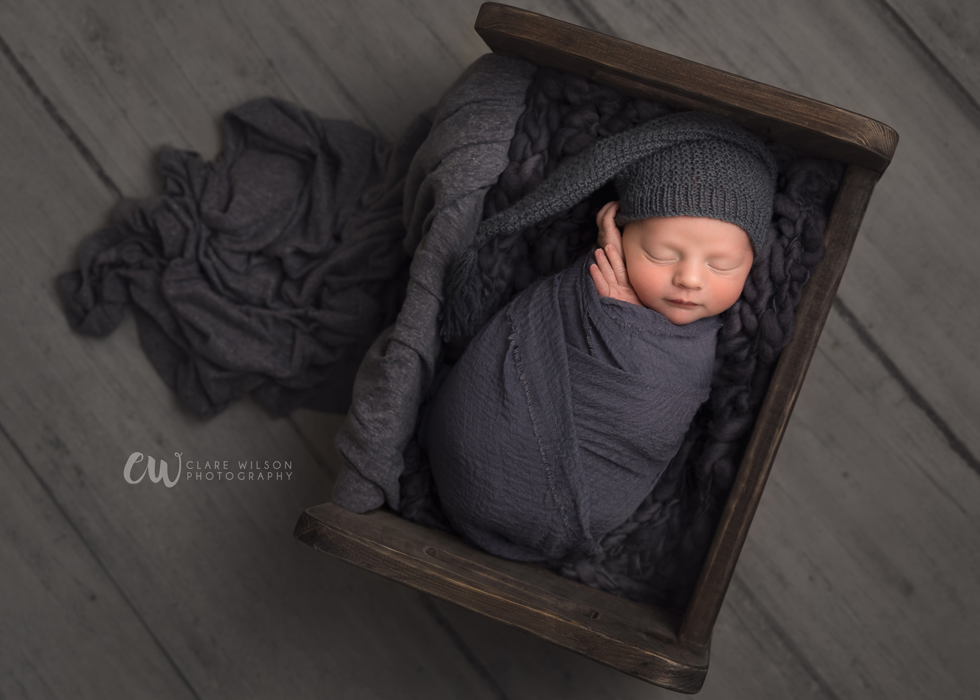 newborn_prop